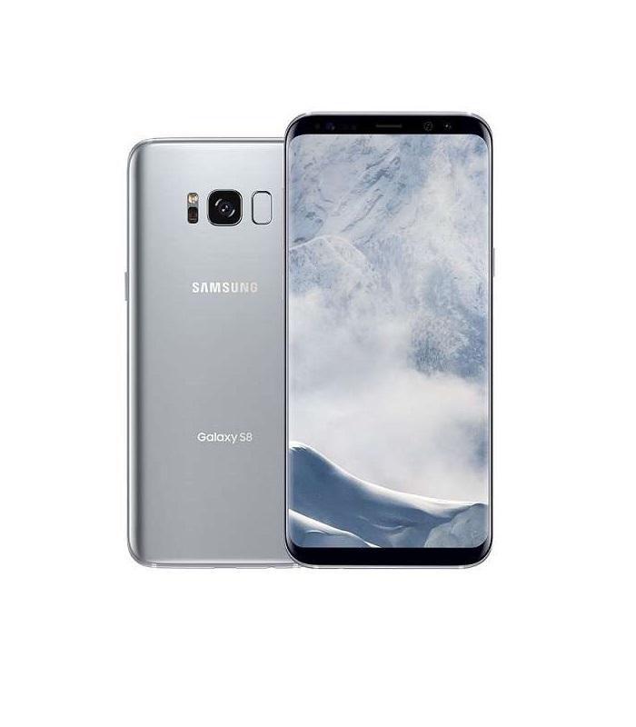 Samsung Galaxy S8 - ghs.com.ng